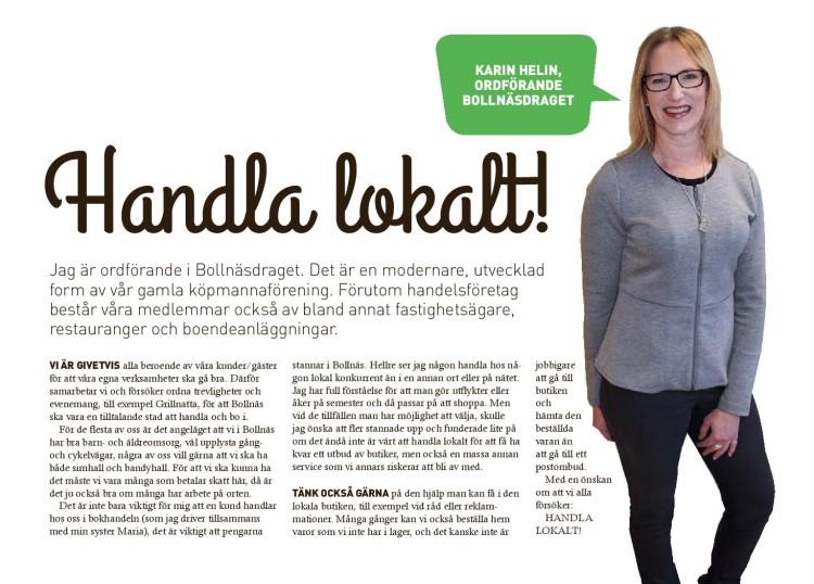 64A_Karin Helin-page-001