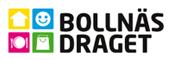 Logotyp, klicka för att komma till startsidan
